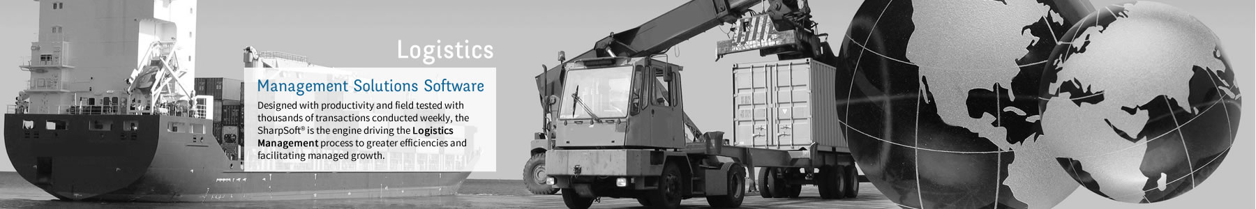 Recycling and Construction Waste Management Solutions