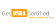 Get OSHA Certified | Medical Waste Compliance Online Training Portal