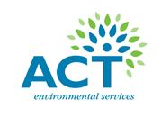 ACT Environmental Services