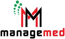 Manage Med Medical Waste Services