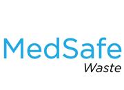 MedSafe Waste