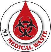 NJ Medical Waste Services
