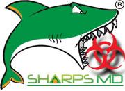 SharpsMD