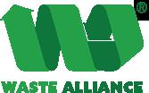 Waste Alliance