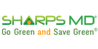 Sharps MD Medical Waste Disposal Sharps Disposal Biomedical Waste Treatment and Transport