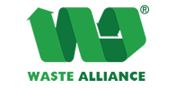 Waste Alliance, Inc. | Medical Waste Disposal Franchise